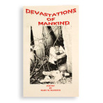 Devastations Of Mankind