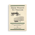 From Wagon To Trailer