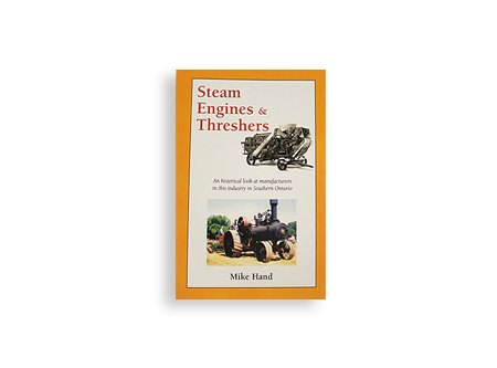 Steam-Engines-&-Threshers