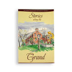 Stories along the Grand