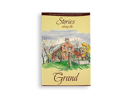Stories-along-the-Grand-Image-2