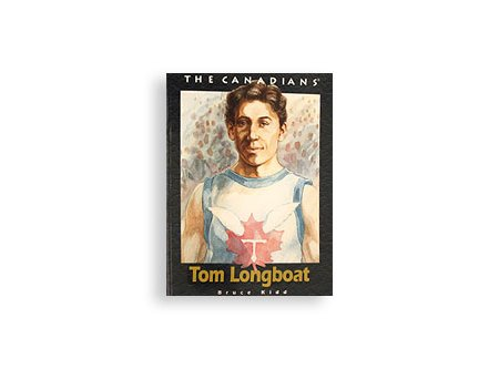 The-Canadians-Tom-Longboat