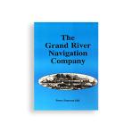 The Grand River Navigation Company