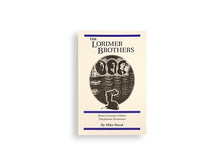 The-Lorimer-Brothers