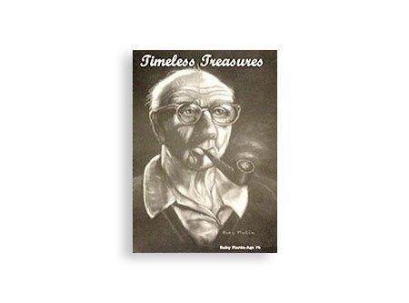 Timeless-Treasures