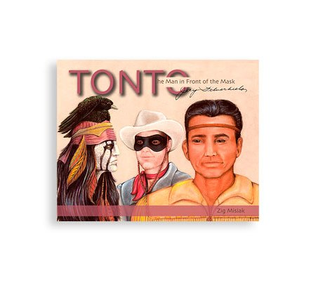 Tonto–The-Man-in-Front-of-the-Mask