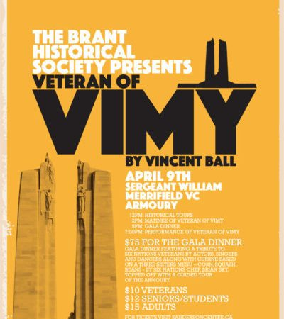 vimy_poster