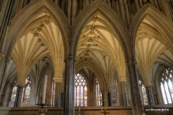 wells cathedral 03
