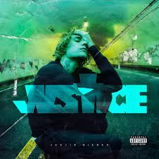 """Justin Bieber on Twitter: """"#JUSTICE the album OUT NOW  https://t.co/K2SXJNM6jy… """""""