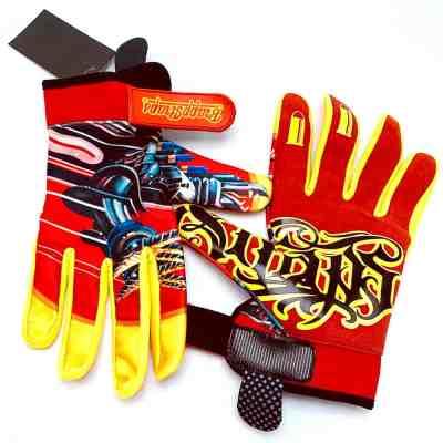 Revenge MX Glove