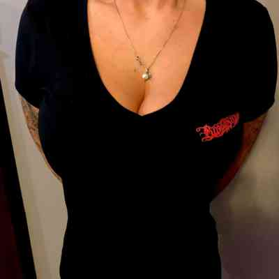 Secrets V-Neck by Brapp Straps