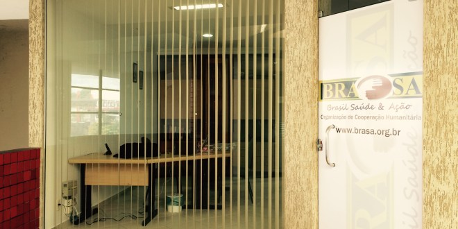escritorio_brasa