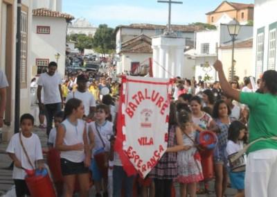 vila_esperanca_batalure_03
