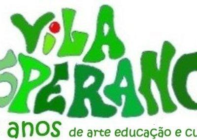 vila_esperanca_logo