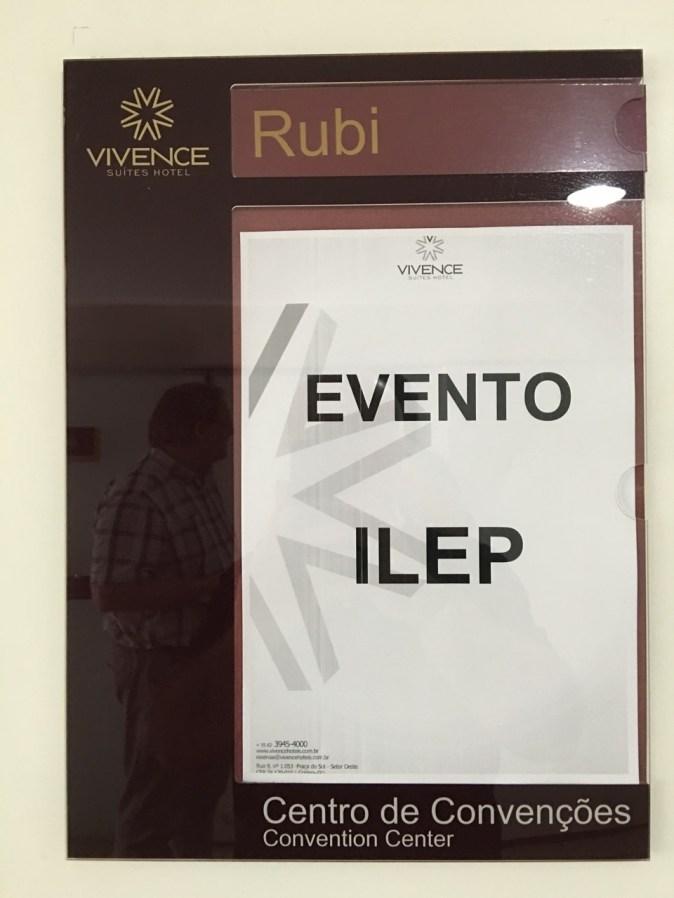 encontro_ilep_2016