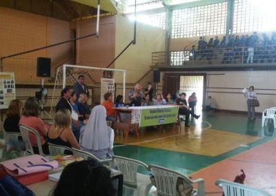 campanha-hanseniase-2016-marituba-5