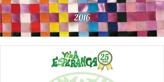 25-anos-da-vila-esperanca