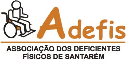adefis logotipo