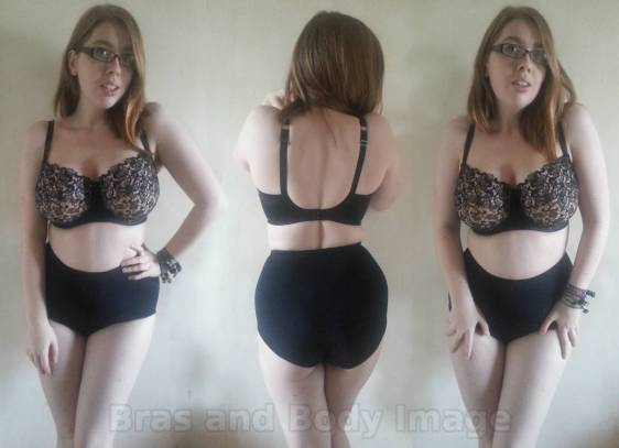 d2146bbdd0 masquerade rhea Archives - Bras and Body Image