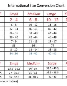 Final international size conversion chart alpha  numeric eu also bra convertor and sizes bras honey rh brasandhoney