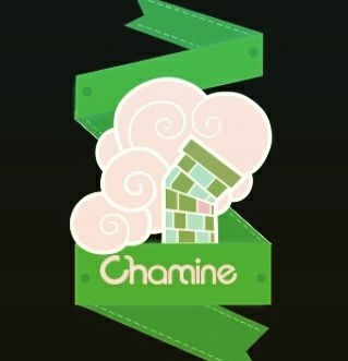 Chaminé Store