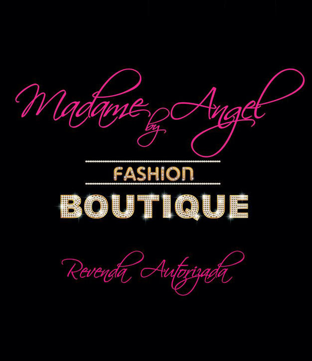 Madame By Angel