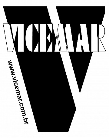 Vicemar