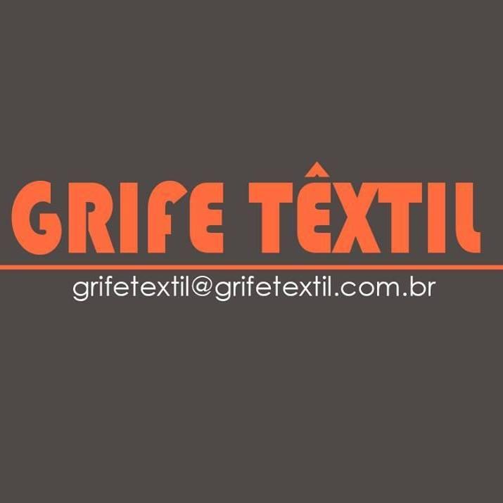 GRIFE TEXTIL