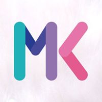 MK IMPORTS