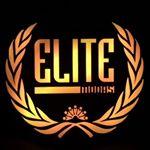 Elite Modas
