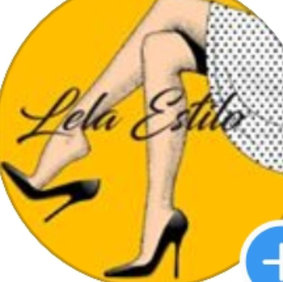 Lela Estilo