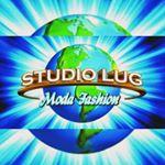 Studio Lug