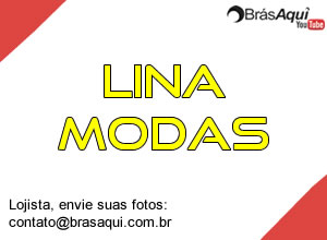 Lina Modas