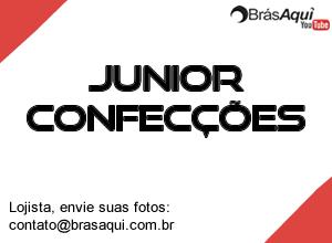 Junior Confecções