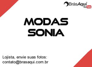 Modas Sonia
