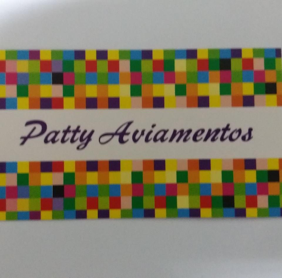 Patty Aviamentos