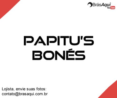 Papitu's Bonés