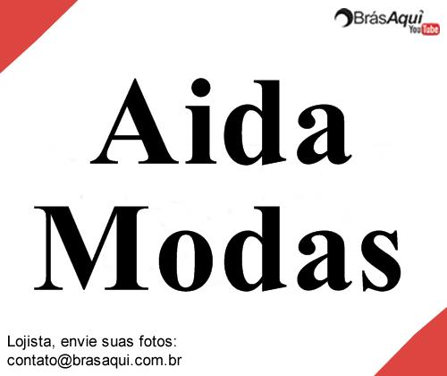 Aida Modas