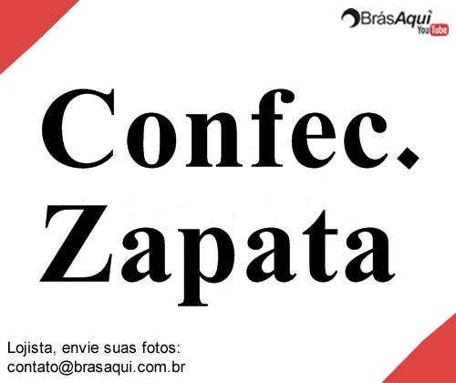 Confecções Zapata