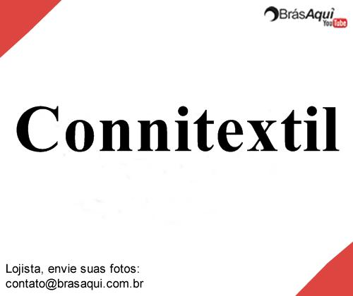 Connitextil