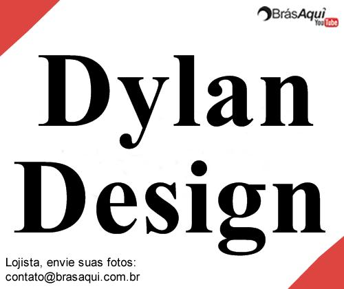 Dylan Design