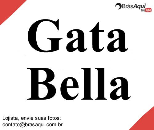 Gata Bella