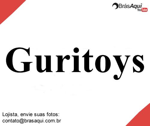 Guritoys