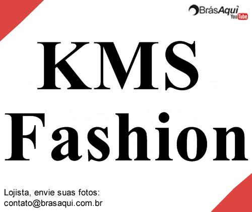 KMS Fashion