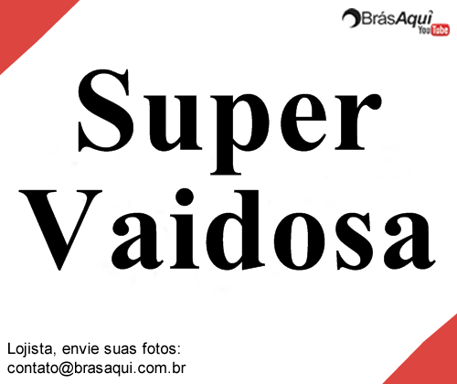Super Vaidosa
