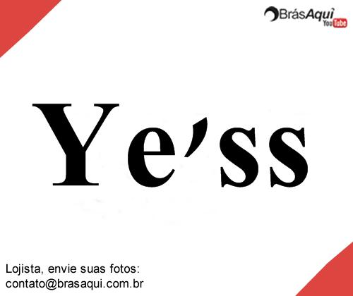 Ye'ss