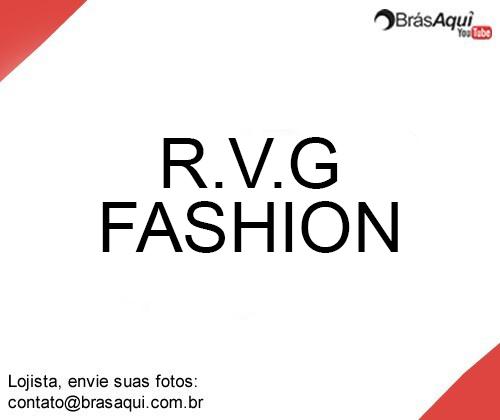 R.V.G Fashion