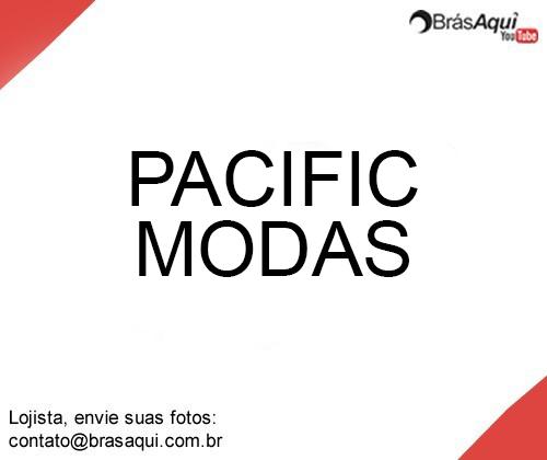 Pacific Modas