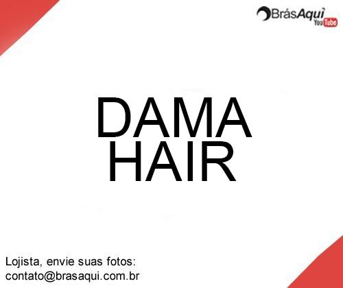 Dama Hair