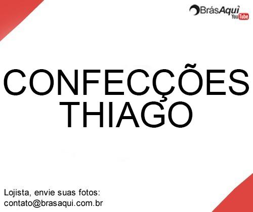 Confecções Thiago